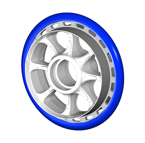 Bont-mechanical-lock-inline-skate-wheel