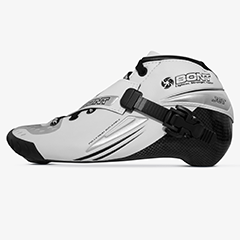top-10-inline-speed-skate-review-jet