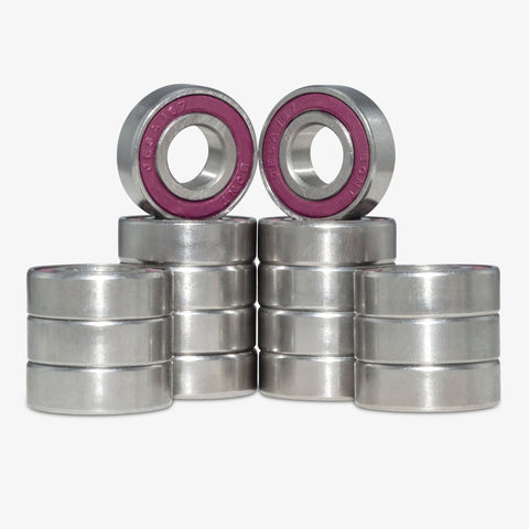 The best roller skate mini bearings