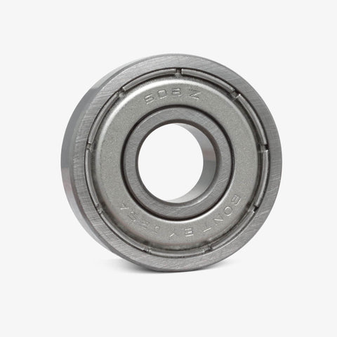 Jesa Bont 608 Steel Inline Speed Skating Bearing