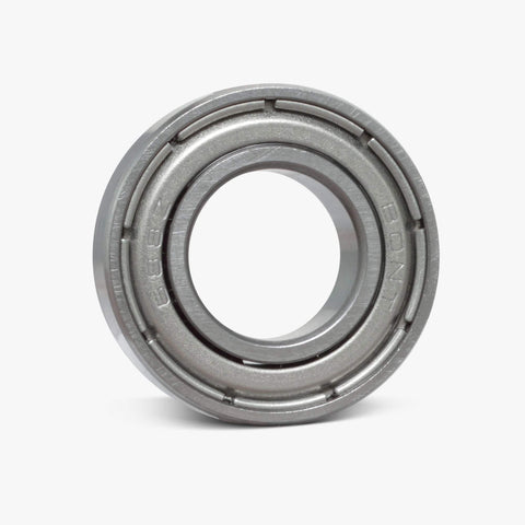 Bont 688 Inline Speed Skating Bearing