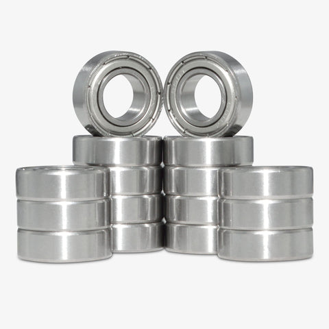 688 Roller Mini Roller Skate Bearings