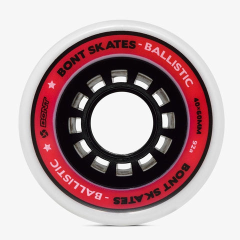 Cheap cheapest roller skate wheels