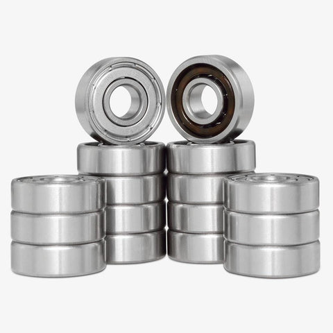 best inline skate bearings 2020