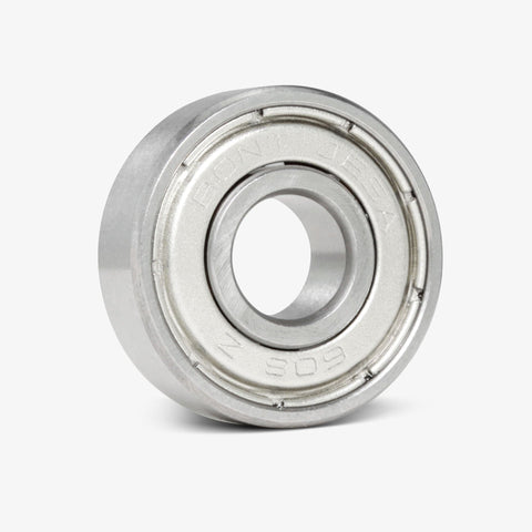 best swiss skate bearings