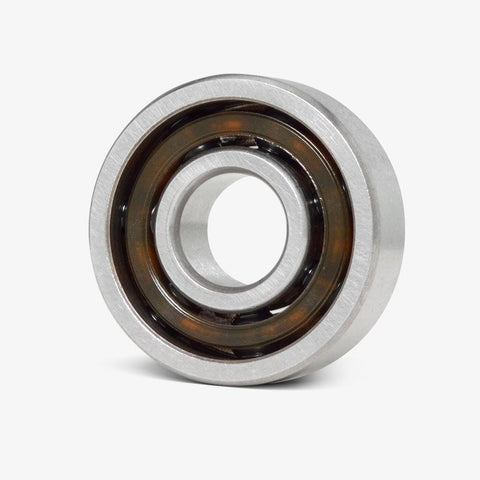 fastest inline skate bearings