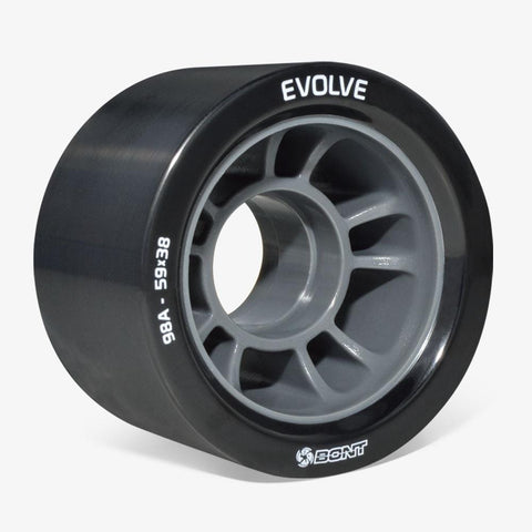 The best speed skating wheel