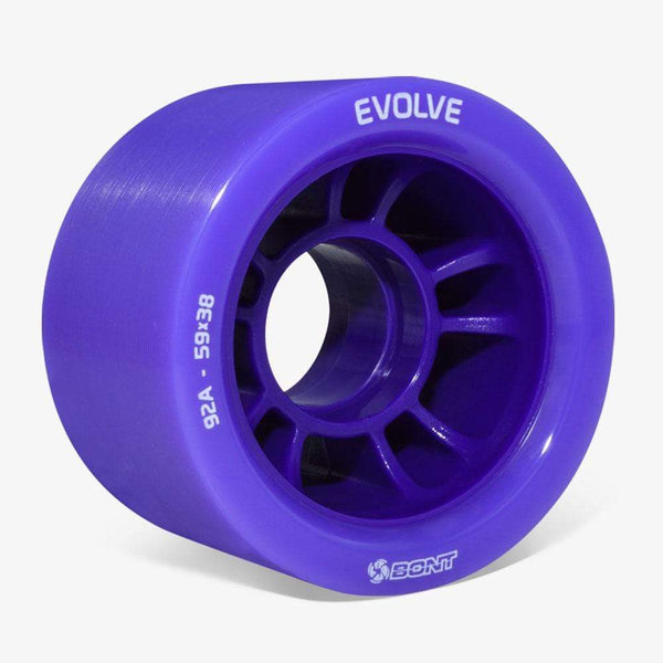 59mm-purple-92a