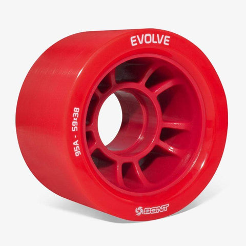 the best roller skate wheel