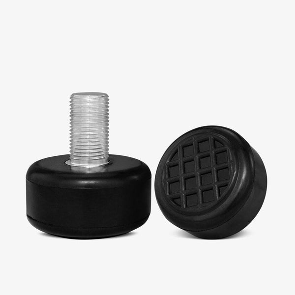 Ignite Roller Skate Replacement Toe Stops