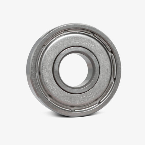 best roller skate bearings