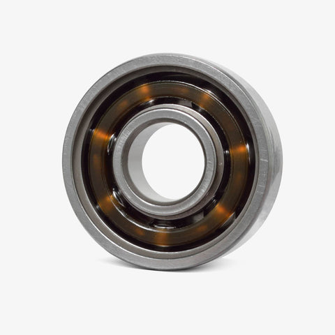 The best skate bearings
