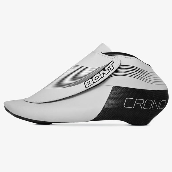 Long Track Crono Boot