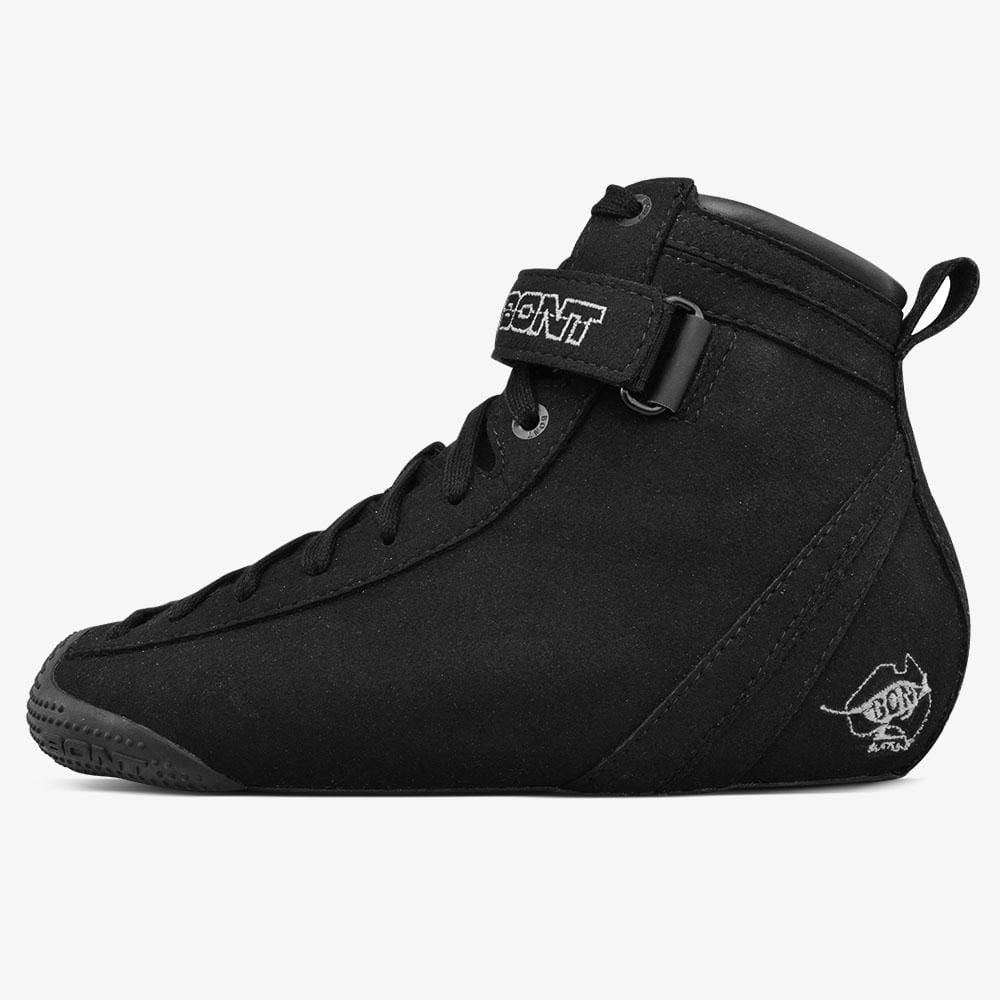 MyBonts Vegan ParkStar Roller Skate Boots (Design your boots)