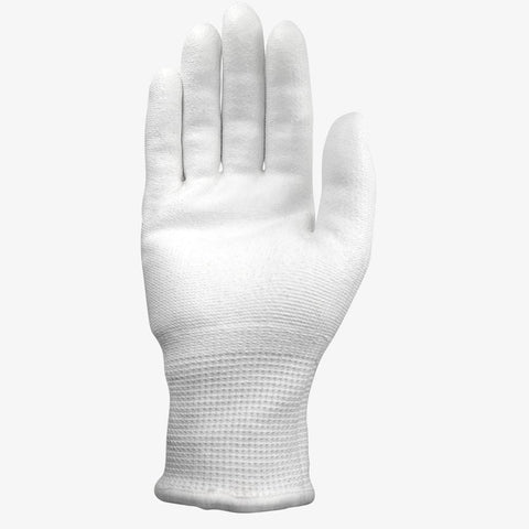 Speed Skating Cut Proof Glove