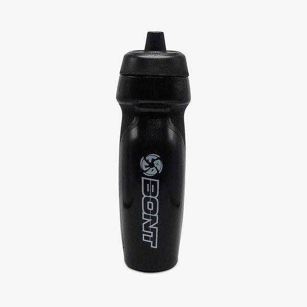 Inline Speed Skating Water Bottle