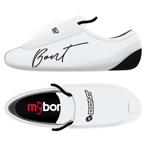 MyBonts Racer Carbon Speed Skate Boots - Special Edition