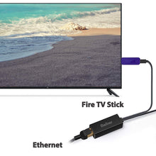 Load image into Gallery viewer, Fire TV Ethernet adapter