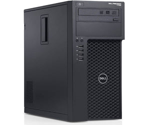 Dell Precision T1700 Workstation