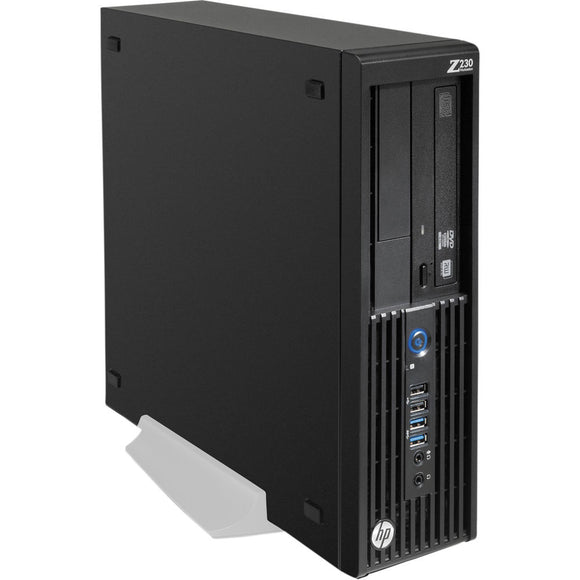 HP Z230 SFF Workstation