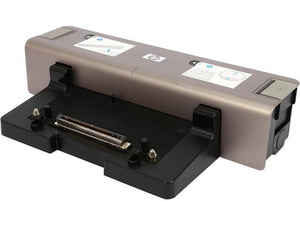 HP Docking Station HSTNN-109x 469619