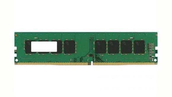 8 GB DDR4 PC4-2133P/2133T 2133 MHz