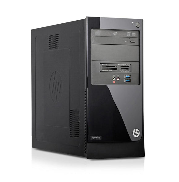 HP Elite 7300 Tower