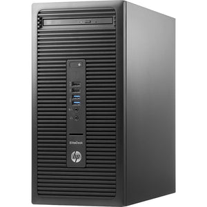HP EliteDesk 705 G1 Tower