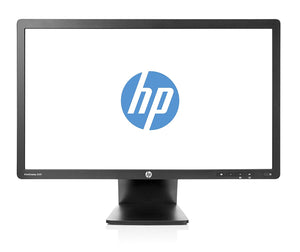 HP EliteDisplay E231