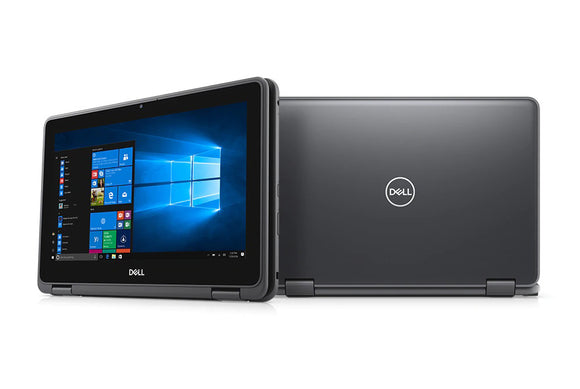 Dell Latitude 3190 2-in-1