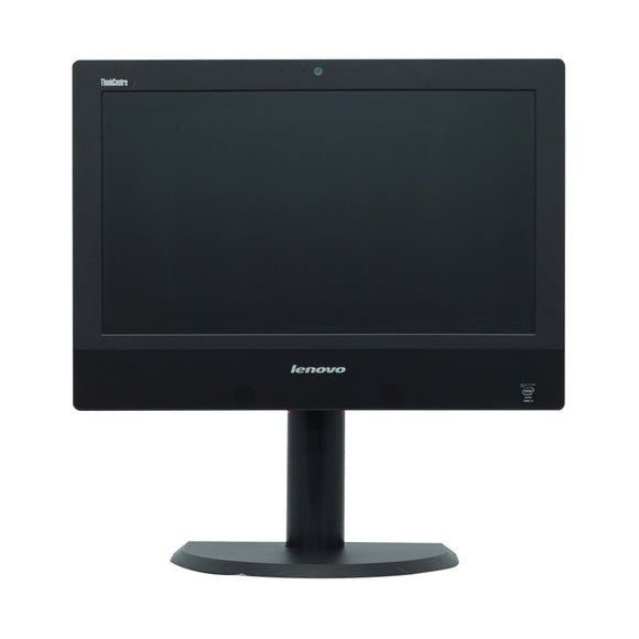 Lenovo ThinkCentre M73z