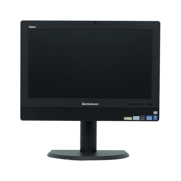 Lenovo ThinkCentre M92z AiO