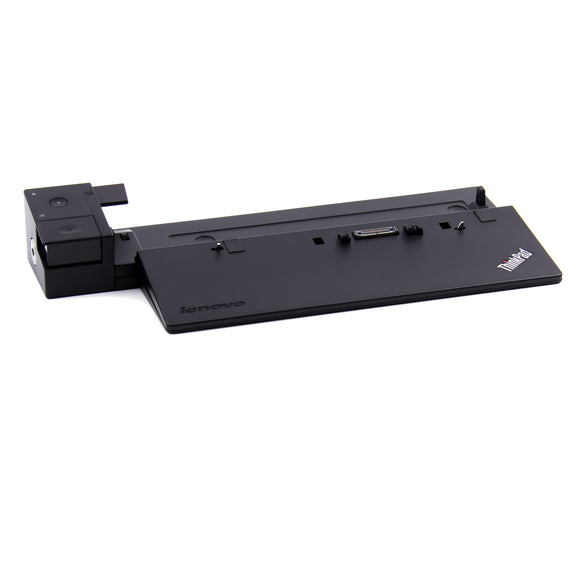 Lenovo ThinkPad Ultra Dock 40A2 FRU P/N 00HM917