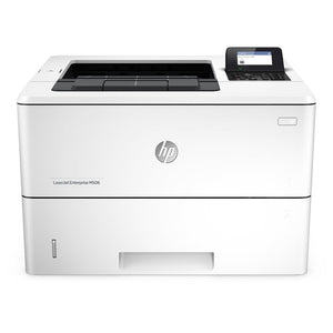 Hp Color LaserJet Enterprise 500 M506dn