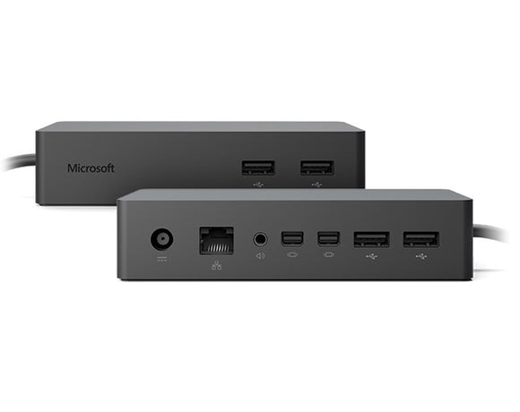 Microsoft Surface Dock Business