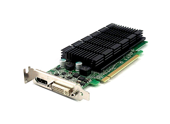 Nvidia GeForce 405