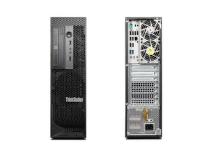 Lenovo ThinkStation C30 SFF