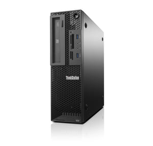 Lenovo ThinkStation E32 SFF