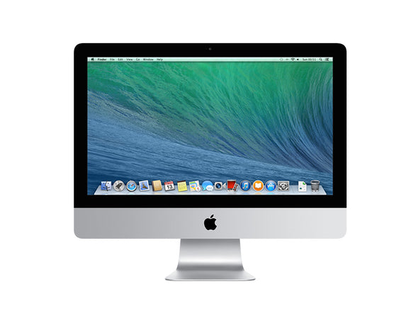 Apple iMac 14,4 A1418 (Mid 2014)