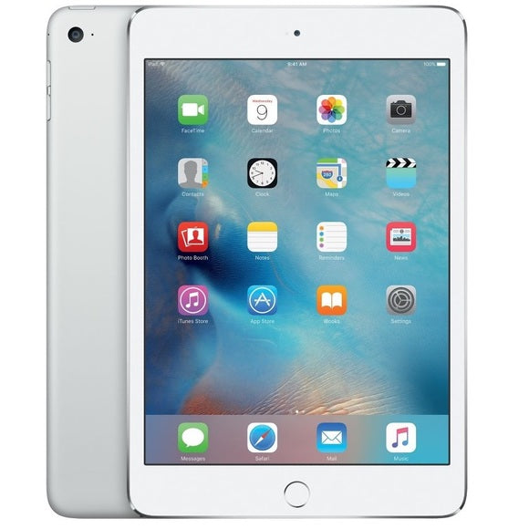 Apple iPad mini (A1432) 7.9