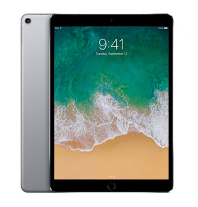Apple iPad Pro (A1701) WiFi