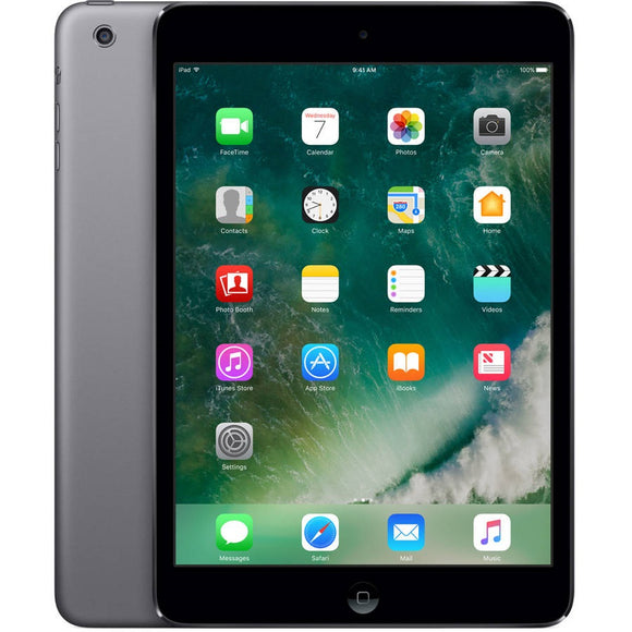 Apple iPad mini 2 (A1489) 7.9
