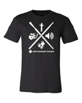Offical Worship Arts Team Shirts