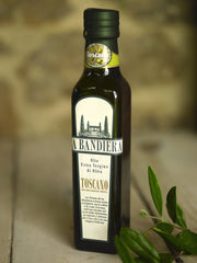 La Bandiera 250ml