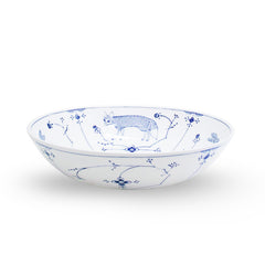 Serving Bowl 24cm