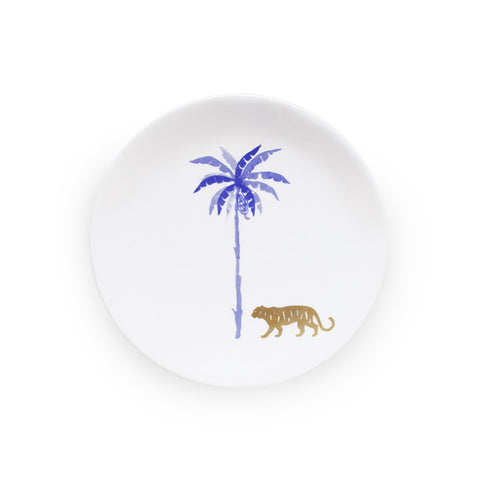 Tiger - Coupe Plate 22cm