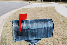 Load image into Gallery viewer, UNIVERSAL MAILBOX FLAG (Free Shipping)