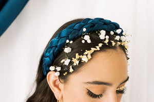 Sweet Dreams Headband