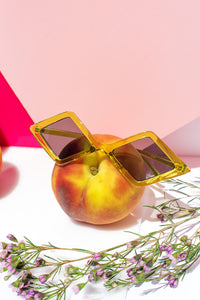 Simple Things Sunnies