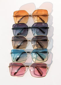 The 4EVER Sunnies